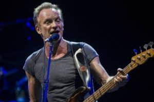 Sting, a Luglio cinque date in Italia (sting roma milano firenze 2016 scaletta 300x200)