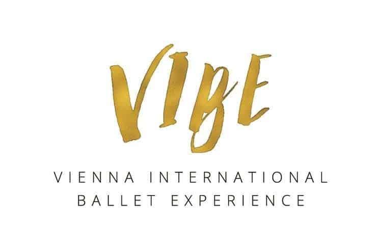 Laborart trionfa al VIBE Vienna International Ballet Experience