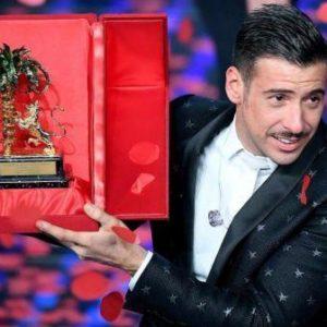Sanremo 2017: il festival è finito, la rivoluzione è appena cominciata