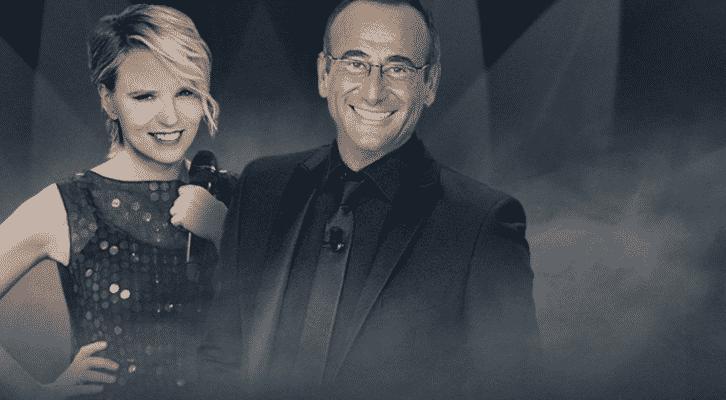 Festival di Sanremo 2017: un ottimo inizio