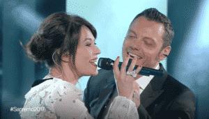 Festival di Sanremo 2017: un ottimo inizio (carmen consoli tiziano ferro video sanremo 300x171)