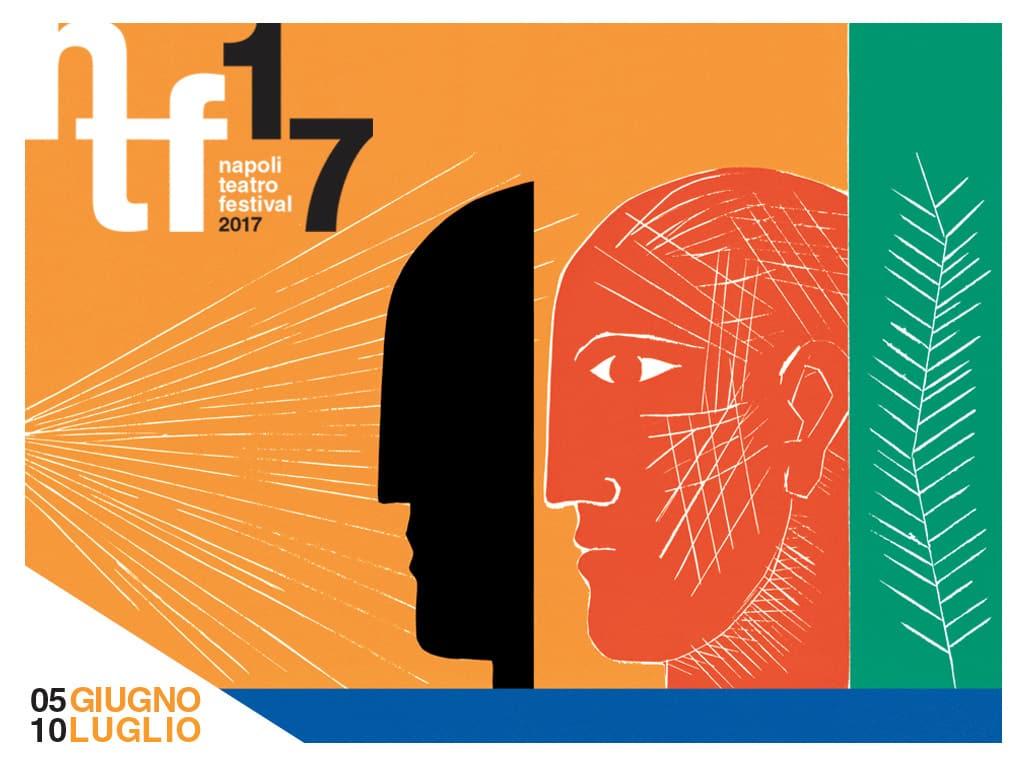 Napoli Teatro Festival Italia, tutto pronto per la decima edizione