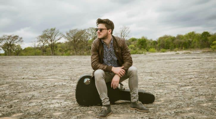 Damien McFly: da Padova a New York