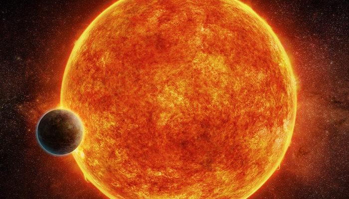 Scoperto il 'fratello della Terra', il pianeta extrasolare più emozionante degli ultimi dieci anni