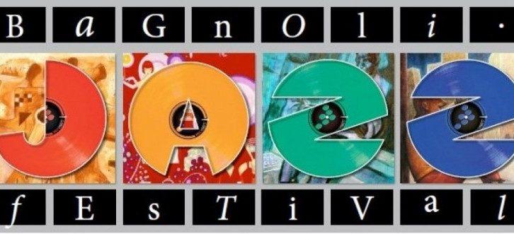Bagnoli Jazz Festival: il programma completo