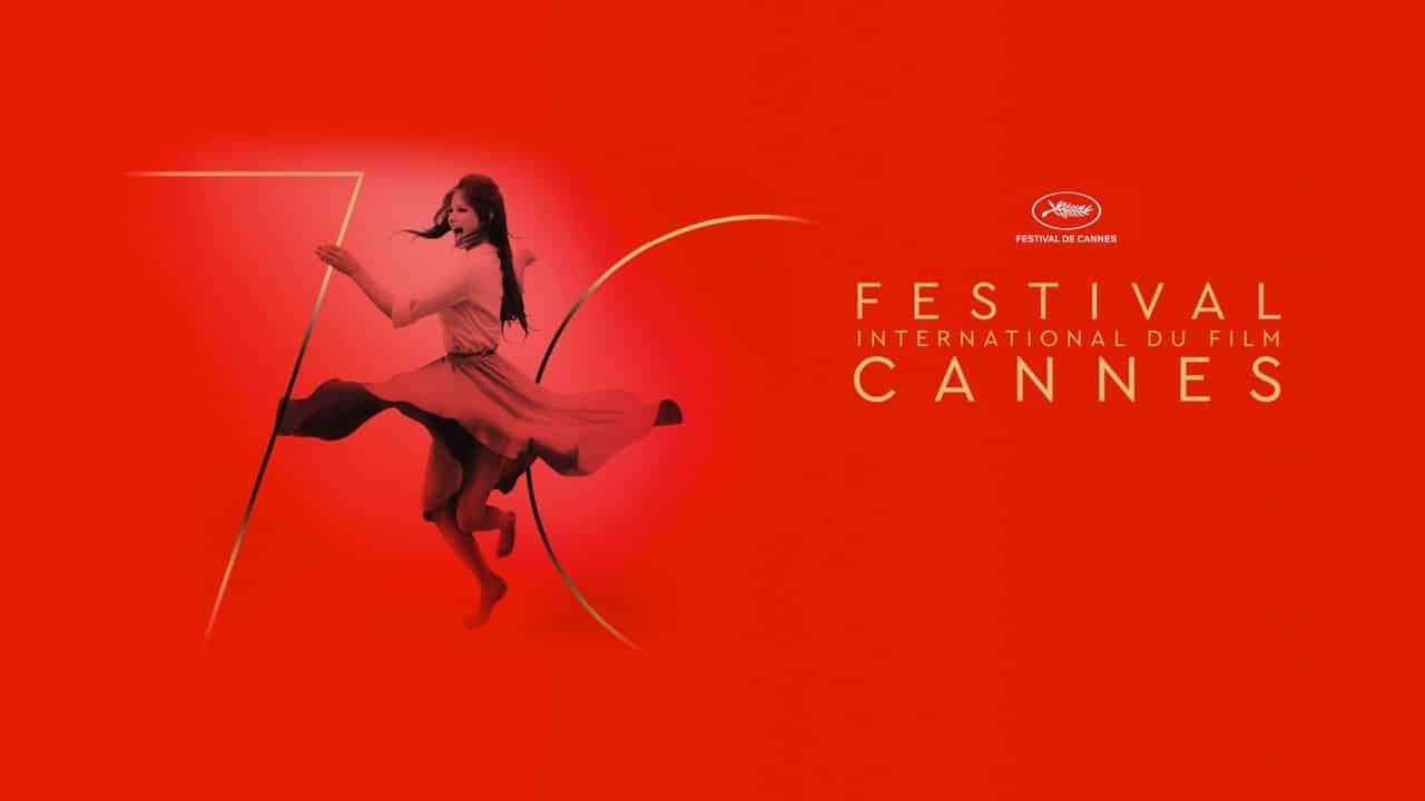 Presentata la settantesima edizione del Festival di Cannes