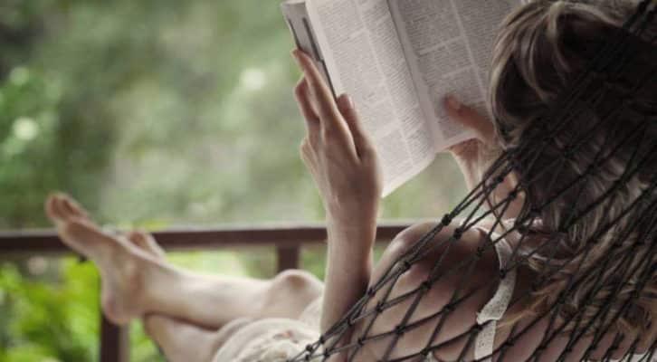 Italia, carenza di lettori: nel 2016 circa 33 milioni non hanno aperto un libro