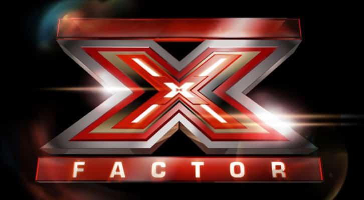 A maggio i casting di X Factor a Napoli e Milano