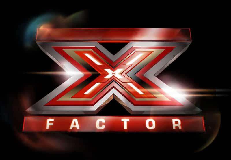 Annunciati i nuovi giudici dell'undicesima edizione di X Factor Italia