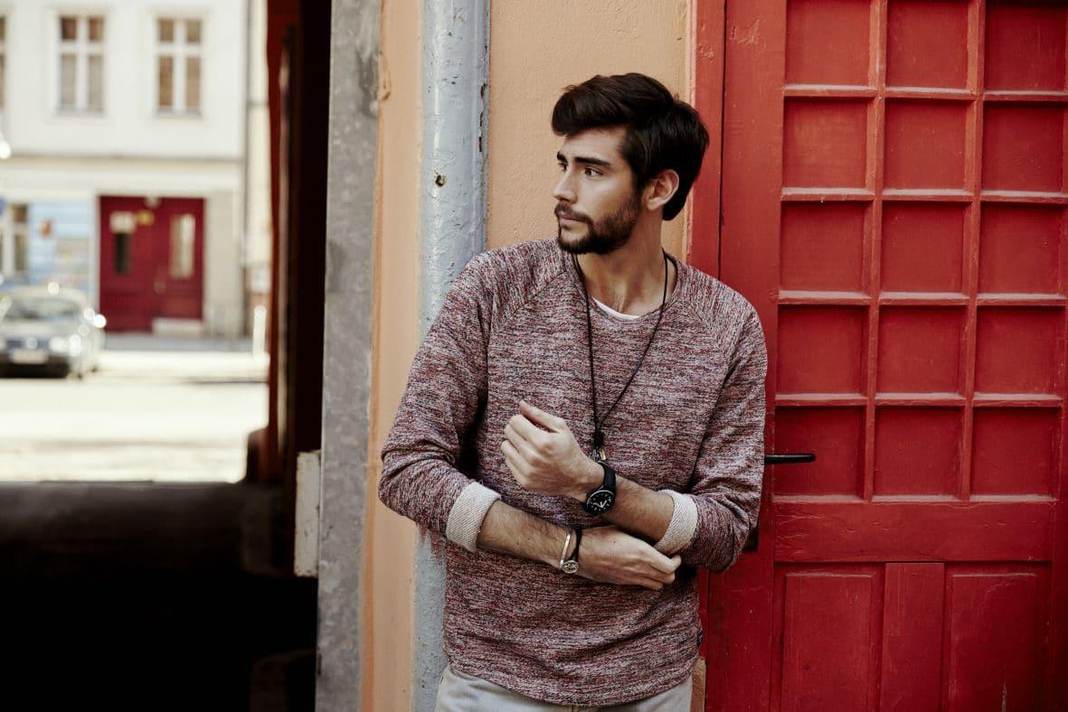 """Alvaro Soler firma insieme ai Morat la colonna sonora di """"Cattivissimo me 3"""""""