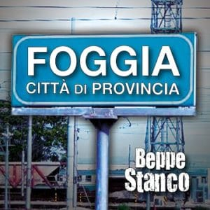 """La storia dei napoletani passa da """"Mangiafoglia"""". Daniela Pergreffi racconta la sua mostra."""