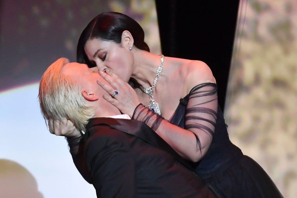 Cannes 2017: tutti i vincitori