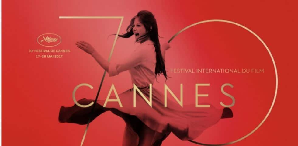 Festival di Cannes 2017, i film in concorso della settantesima edizione