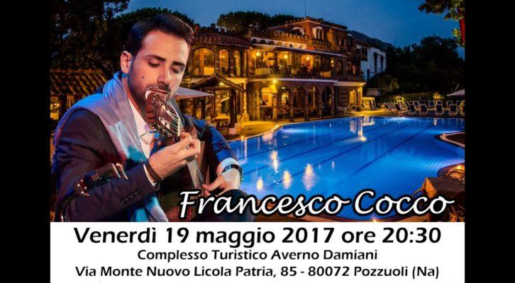 """Francesco Cocco: come """"gustare"""" la musica classica napoletana"""