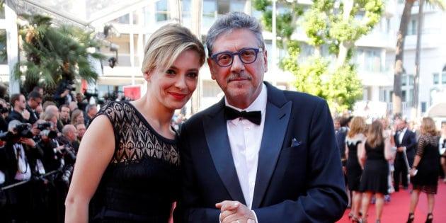 Jasmine Trinca premiata a Cannes come miglior attrice per il film di Castellitto
