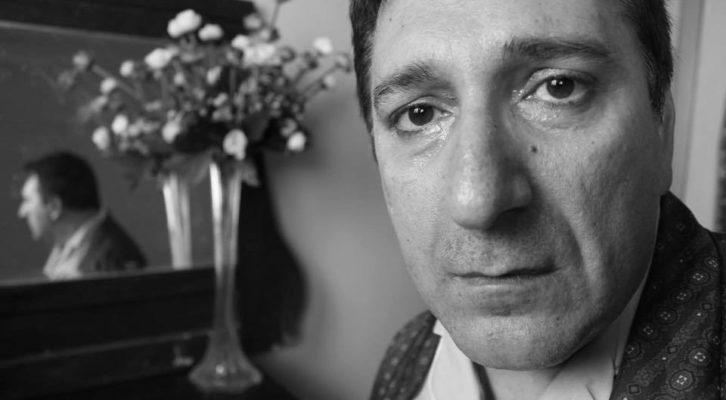 Mondo Giardino, una raccolta di racconti e poesie di Armando Fusco