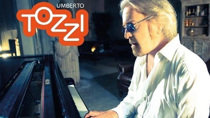 Umberto Tozzi, nuovi ospiti per il concerto che celebra la sua carriera