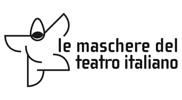 Le Maschere del Teatro Italiano 2017: ecco i candidati ai premi