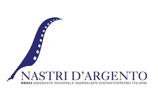 Sfida ai Nastri D'Argento tra Amelio, Castellitto e De Angelis