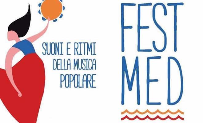 """""""FestMed"""", al via la seconda edizione del festival di musica popolare"""