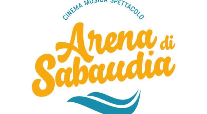 Arena di Sabaudia, al via la grande rassegna di cinema, musica e comicità