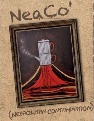 Il Neapolitan Contamination torna alle Terme Stufe di Nerone