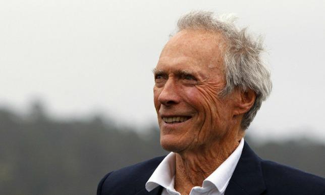 90 anni di Clint Eastwood