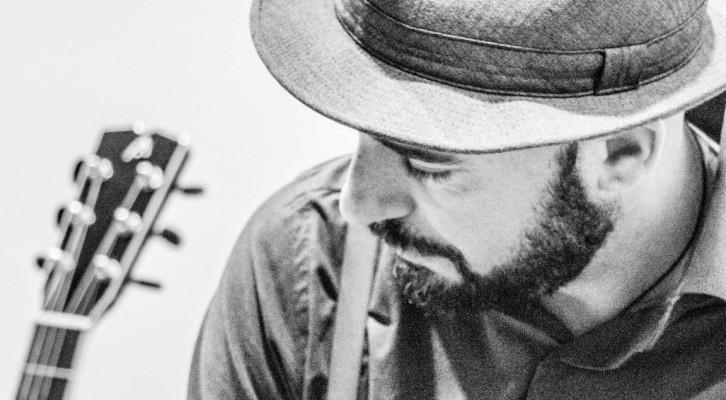 Davide Peron, dieci anni di musica tra successi e riconoscimenti