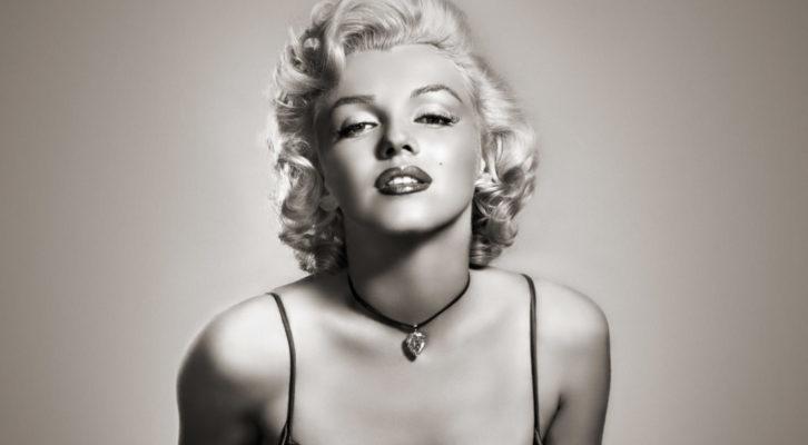 Imperdibile Marilyn, a Palazzo degli Esami di Roma torna la mostra sulla Diva di Hollywood