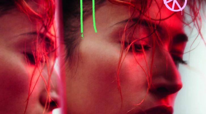 Nina Zilli: Modern Art, un nuovo step nella sua evoluzione artistica