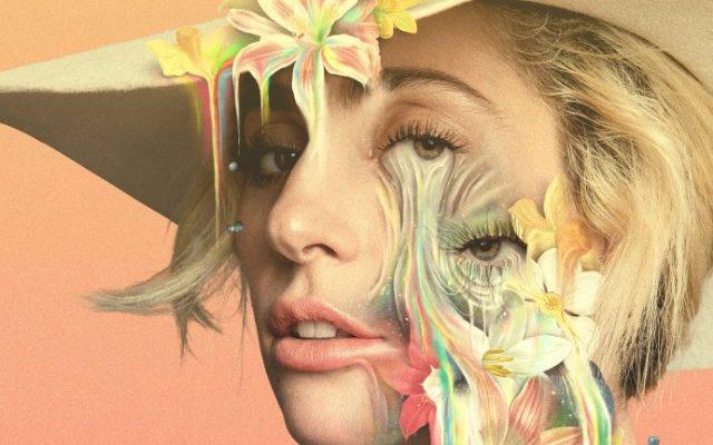 """Lady Gaga, come donna oltre che star in """"Gaga: Five Foot Two"""""""