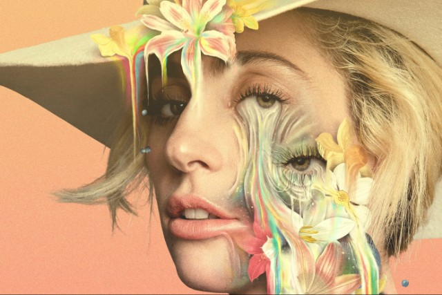 "Su Netflix arriva ""Gaga: Five Foot Two"", il documentario che racconta la vita di Lady Gaga"