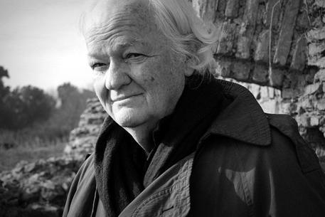 Interessante incontro con Lou Castel al Napoli Film Festival