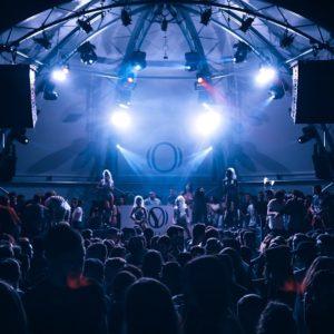 I Depeche Mode annunciano i gruppi di supporto del loro Winter European Global Spirit Tour