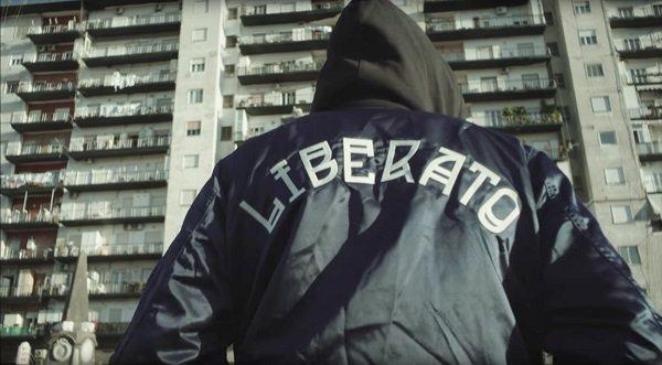 Online il nuovo singolo di Liberato