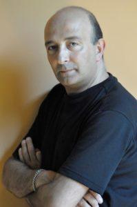 """Intervista a Marcello Sindici, tra gli ideatori di """"Heathers The Musical – High School Edition"""" (Marcello Sindici 199x300)"""