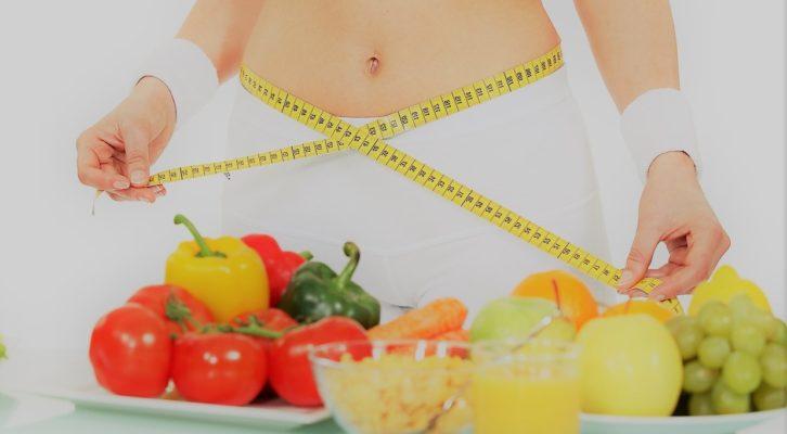 La dieta-antinfiammatoria che riduce del 18% la mortalità