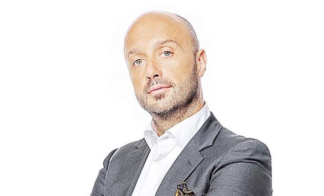 Joe Bastianich in concerto al Friuli Doc