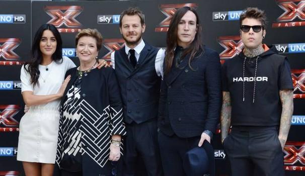 Dopo 10 edizioni, dove andrà stavolta X Factor?