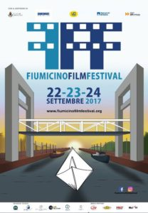 Fiumicino Film Festival, la prima edizione dedicata ai film di viaggio (locandina FIUMICINO FILM FESTIVAL 208x300)