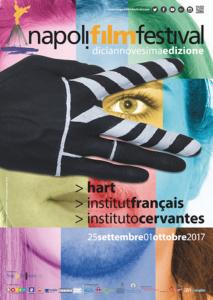Napoli Film Festival, il programma e le opere in concorso della 19esima edizione (napoli film festival 213x300)
