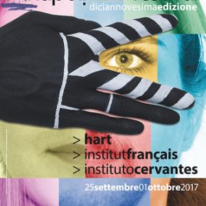 Fiumicino Film Festival, la prima edizione dedicata ai film di viaggio