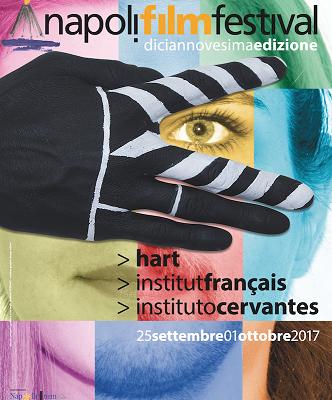 Napoli Film Festival, il programma e le opere in concorso della 19esima edizione