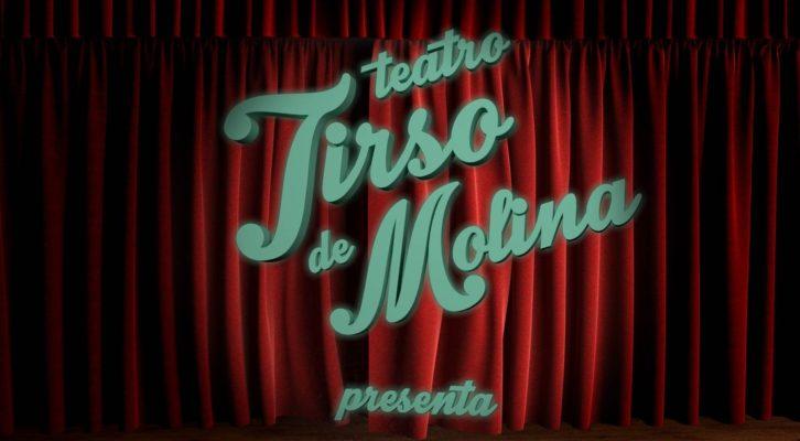 Il Teatro Tirso de Molina festeggia 15 anni di attività
