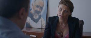 L'attrice Tiziana De Giacomo al Galà del Cinema e della Fiction in Campania (22450629 1007889869350430 1023085622 o 300x126)