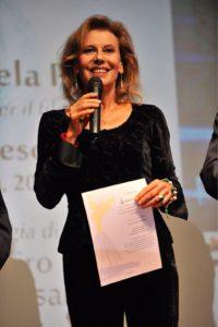 Daniela Poggi: «Sono trascorsi 40 anni di carriera e quasi non me ne sono accorta» (IMG 20171003 WA0004 200x300)