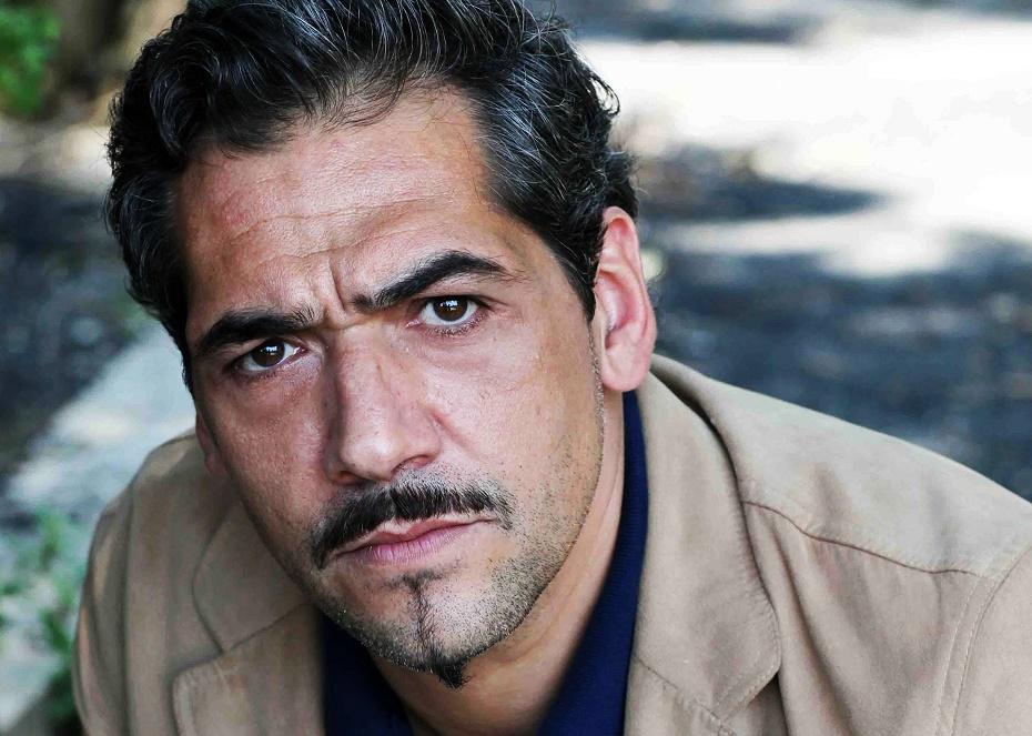 Intervista a Vincenzo Borrelli sulla rinascita del Centro Teatro Spazio