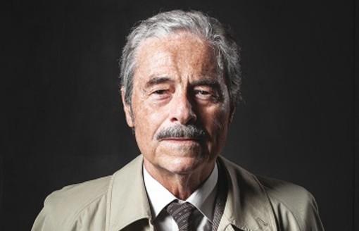 """Massimo Dapporto al Teatro Eliseo con """"Un Borghese Piccolo Piccolo"""""""