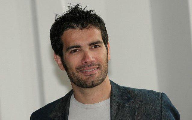 Marco Bonini «Sono anni che tento di debuttare alla regia, spero sia l'anno buono»