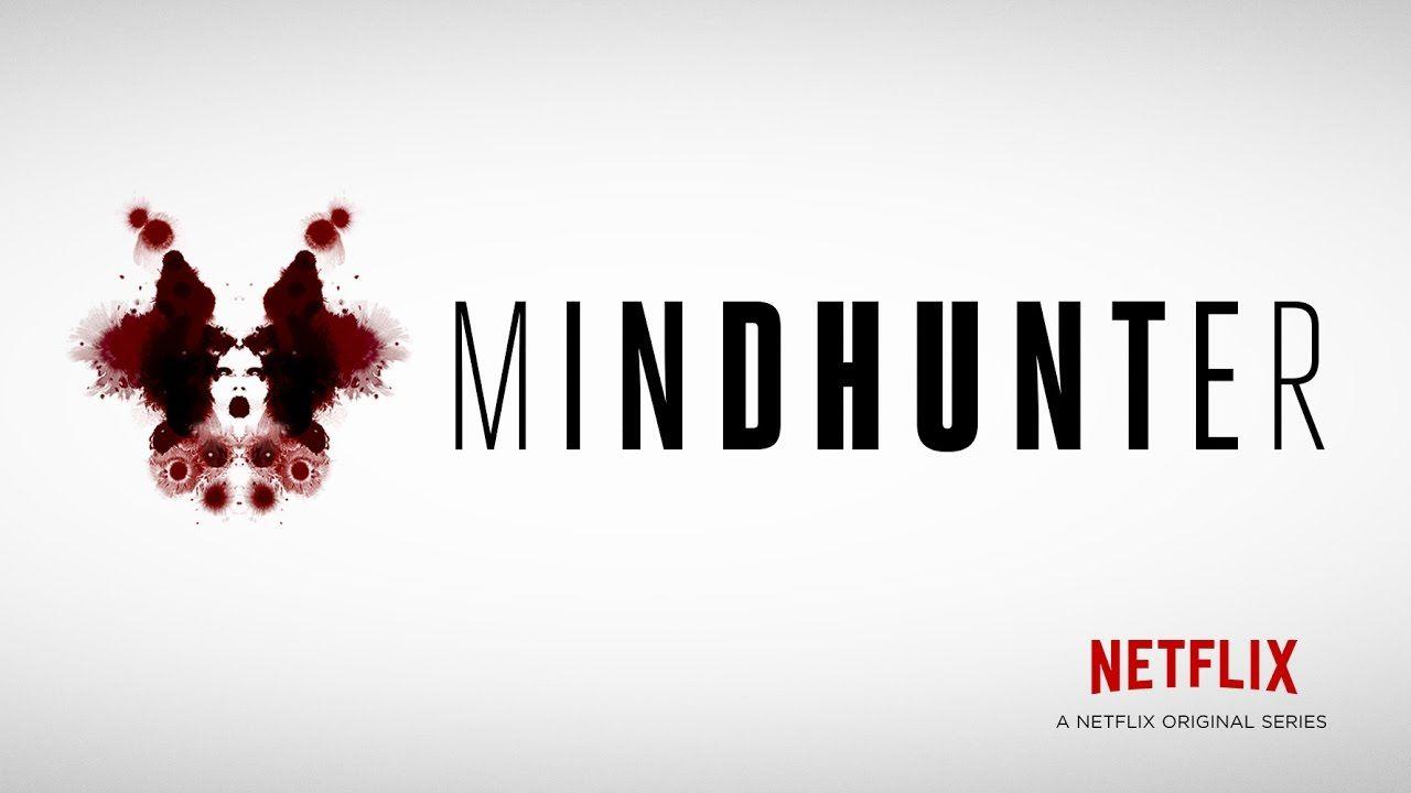 Mindhunter, la nuova serie di Netflix in arrivo dal 13 ottobre